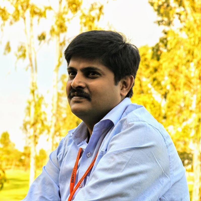 Shashikanth