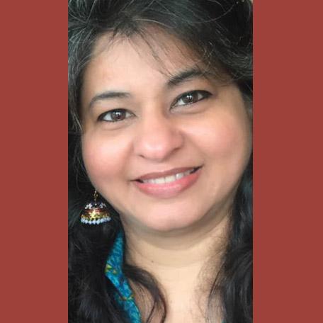 Sara Kachwalla 1