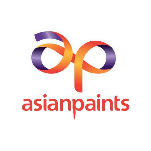ASIAN-PAINTS-hhh-partner