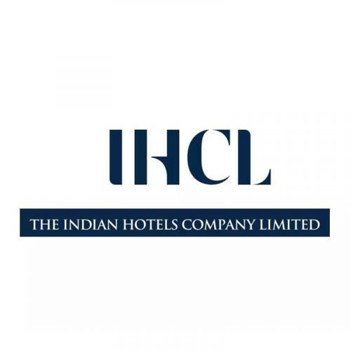 IHCL Logo