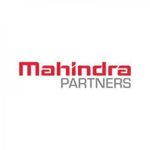 Mahindra Partners