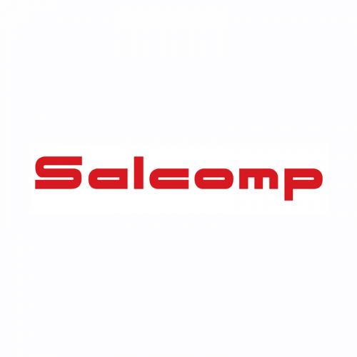 Salcomp