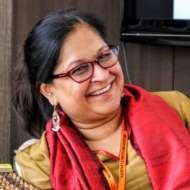 Manisha Dahad